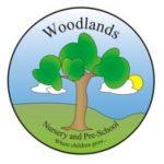 cropped-WoodlandsLogo-1-150x150